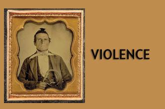 VIOLENCESM