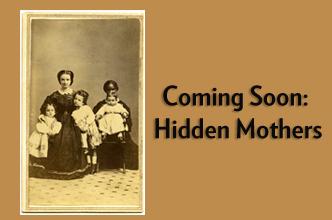 hiddenmothers