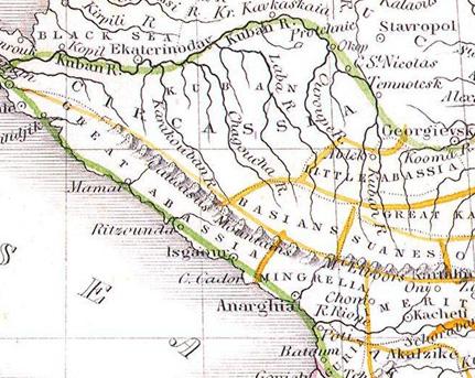 Bradford_Map_close-up copy
