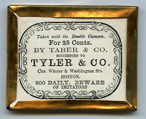 Joan-Gage-Taber-card