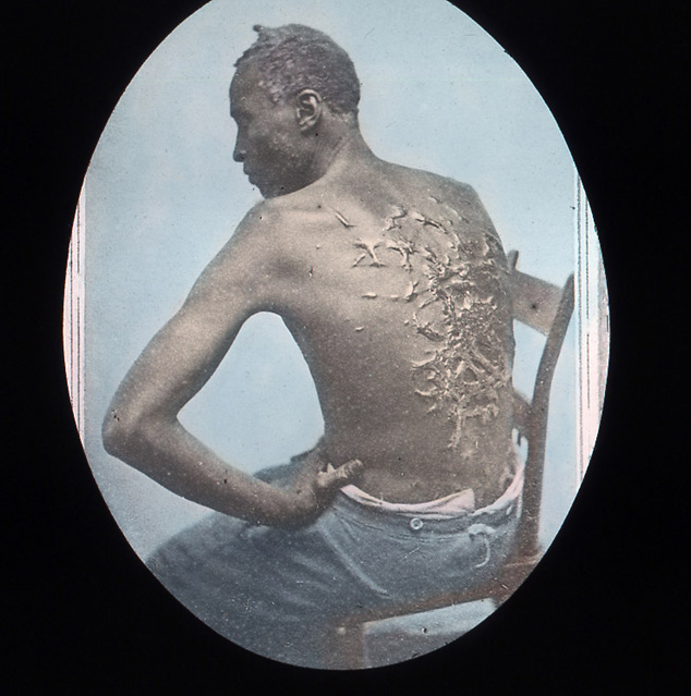 Joan-Gage---The-Scourged-Back
