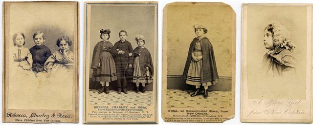 Joan-Gage-White-Slave-children--1